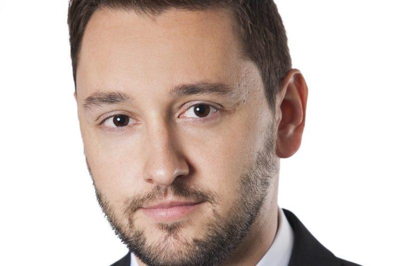 Markus Böhme (Fotocredits: Markus Böhme)