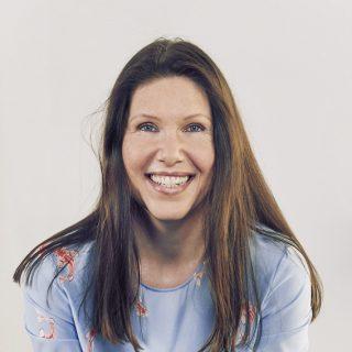 Petra Hauser (Fotocredits: Andreas Hofer)