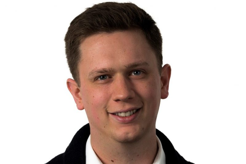 Christian Renner