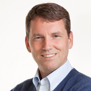 Günther Fürstberger (Fotocredits: Lukas Lorenz)